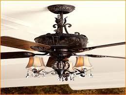white crystal ceiling fan inspiring ideas chandelier ceiling fans design chandelier ceiling fan beautiful home design