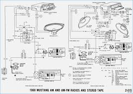 1968 camaro wiring harness diagram dogboi info 1969 mustang painless wiring harness 1969 mustang wiring diagram iowasprayfoam