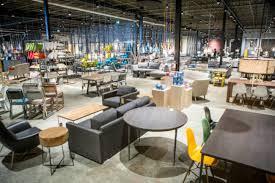 furniture store. Furniture Store