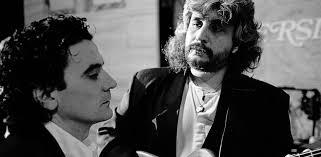 Pino Daniele Alive, la mostra: a Napoli un'esposizione su di lui | DireDonna
