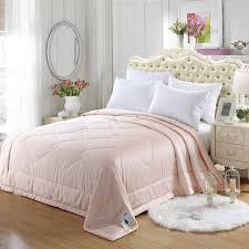 medium size of light pink comforter twin xl target bedding macys comforters does still