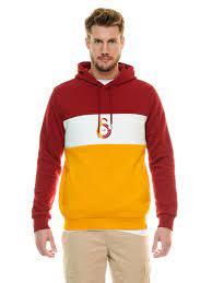 ultrAslan Sweatshirt E202247 - GSStore