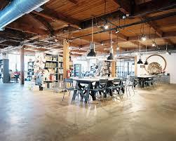 industrial office flooring. Industrial Office Space. Space I Flooring