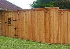 wood privacy fences. Wood Privacy Fences Fort Worth TX Fence Companies Cedar Board On T