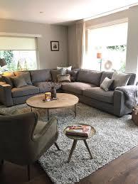 Maisonmanon Living Room In 2019 Woonkamer Decoraties