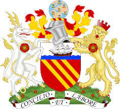 Manchester City Council - Wikipedia