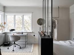 En blogg på H | Bedrooms, Interiors and Workspaces