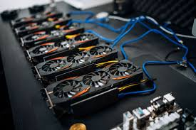 Bitcoin miners perform complex calculations known as hashes. The 4 Best Bitcoin Mining Software For 2020 Inspirationfeed