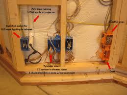 media room wiring diagram wiring diagram list media room wiring wiring diagram user media room wiring diagram