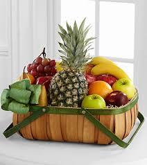 fruit basket. Simple Fruit Throughout Fruit Basket N