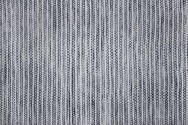 modern rug texture. Chicago Charcoal Modern Wool Rug Texture