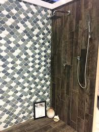 tiles for shower wall ceramic