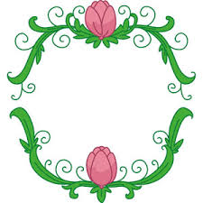 Clip Art Free Downloads Look At Clip Art Images Clipartlook