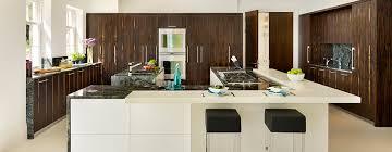 Kitchen For Pics White Kitchens Atlanta Black Walk Middle Floor