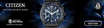 buy citizen men s watches at argos co uk your online shop for citizen watch collection