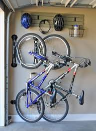 Garage bike storage... I need ideas-1garage.jpg