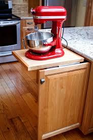 Red Birch Cabinets Kitchen Elegant Custom Kitchen Cabinetry Stauffer Woodworking
