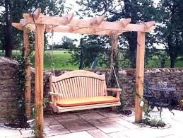fullsize of contemporary wooden swings wood maumeeohiowooden patio patio patio wooden swings wood maumee ohiowooden wood