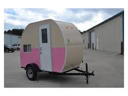 Small Picture 22 Creative Small Camping Trailers For Sale agssamcom