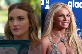 Is Jamie Lynn Spears' 'Sweet Magnolias ...
