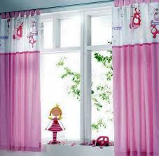 Marvelous Excellent Idea Curtain Ideas For Girls Bedroom Decorating