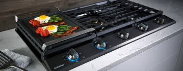 gas stove top. Fine Stove Cooktopsbuyingguidejpg Throughout Gas Stove Top