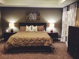 Warm Bedroom Ideas master bedroom romantic neutral bedroom colors