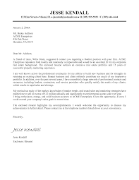 Cover Letter For Real Estate Agent With No Experience Cover Letter