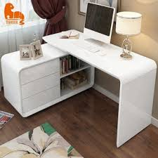 office table design.  Table Office Furniture Executive Secretary Table Design And Office Table Design I