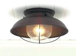 light fixtures outdoor lighting ceiling lights for porch low bedroom indian