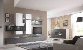 Wohnzimmer Modern Streichen Elegant Wohnzimmer Farblich