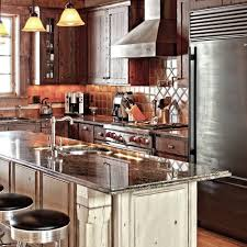 Cool Kitchen Bar Stool Ideas Grey Tile Ceramic Flooring Brushed Nickel  Pendant Lighting Kitchen Plywood Laminated Aluminium Double Swing Door  Refrigerator ...