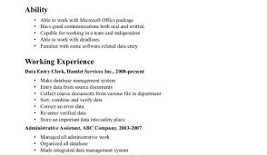 Full Size of Resume:federal Resume Service Praiseworthy Federal Civil Service  Resume Uncommon Contemporary Federal ...