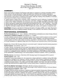 Data Center Technician Resume Sample Data Center Technician Resume Sample Awesome Medical Lab Technician 24
