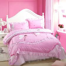 queen size childrens bedding amazing lace pink cotton comforter sets font b girls kids for plan boy bed frame
