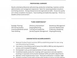 project scheduler resumes production scheduler cover letter human resource executive cover