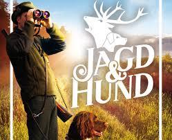 Jagdmesse Jagd Hund Dortmund Schmuck Von Tiroler