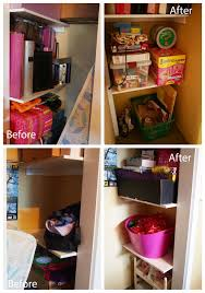 Declutter home office Space Cupboard Declutter Home Office The Organised You Client Space Home Office And Spare Room Makeoverblog Home