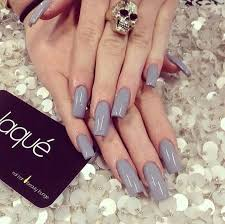 jewels ring jewelry nail polish kylie jenner