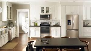 Best Deals Kitchen Appliances Kitchen Stainless Steel Appliances Package Deals Kitchen
