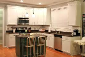 cabinet pulls ideas. full image for vintage cabinet pulls handles stylish kitchen marvelous home decorating ideas with