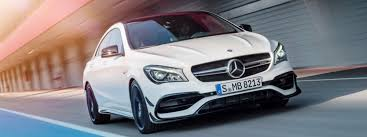 Here you can download the cla 200 as a wallpaper or browse through our picture gallery. Next Gen Mercedes Benz Cla To Be Unveiled In 2019