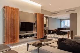 Elegant Condo Designs Condominium 3 Bedder With Private Lift A High Class