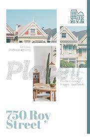 for sale by owner brochure for sale by owner online flyer maker 294b