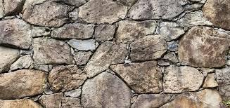 retaining walls rock wall construction byron bay