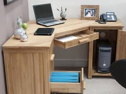 amazing computer desk small. office desks for cheap executive affordable furniture desk amazing computer small