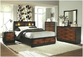 coaster bedroom sets bedroom furniture coaster fine sets coaster king bedroom sets