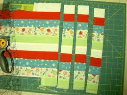 Best 25+ DIY doll quilt ideas only on Pinterest & Doll quilt tutorial Adamdwight.com