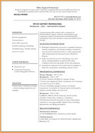 how to find resume template in microsoft word ms resume templates dzeo tk