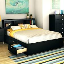 twin platform bed with headboard.  Twin White Twin Bed Headboard Platform Base  Inside Twin Platform Bed With Headboard